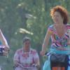 Heerhugowaard Bikers Slider