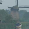Heerhugowaard Windmills