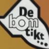 DeBom Tikt Promo