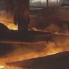 Steel Slider